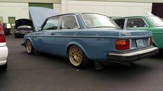 Volvobrage's widened 242 - Page 7 - Turbobricks Forums Le Baron, Lotus Elise, Volvo 240, In The Hole, Water Pipes, Showroom, Things To Think About, Engineering, Wheels