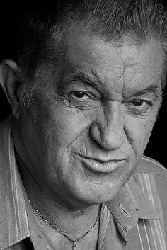 Filme Românești: Dorel Vișan Aur, Romani, Visa, Lee Jeffries, Actors, Celebrities, Movies, Celebs, Celebrity