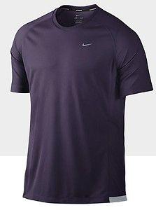 NIKE MILER UV MEN'S RUNNING SHIRT SUN-BLOCKING WAS $38.00  http://www.ebay.com/itm/NIKE-MILER-UV-MENS-RUNNING-SHIRT-SUN-BLOCKING-SWEAT-WICKING-WAS-38-00-/200921729313?pt=US_Mens_Athleticwear=item2ec7de4921