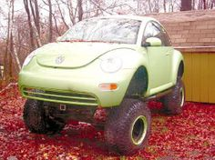 here you go mom here's your bug lol :D Redneck Party, Redneck Humor, Diy Projects To Try, I Laughed, 4x4, Funny Pictures, Hilarious, Rednecks, Country