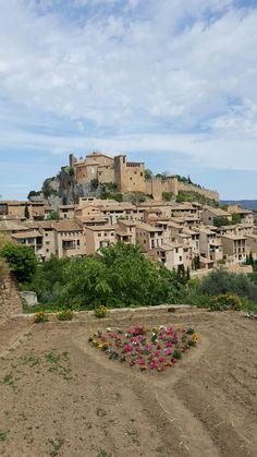 Aragon, Destinations, Index, Php, Dolores Park, Travel, Ride Or Die, Love Birds, Viajes