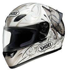 motorcycle helmets for women - Google Search