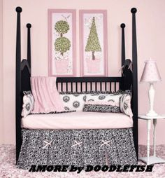 Toile fabrics on pinterest toile bedding toile and french country