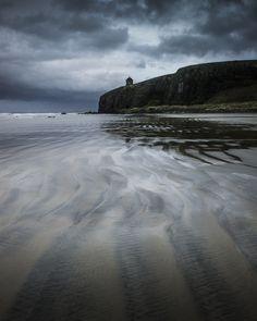North Coast, Ireland