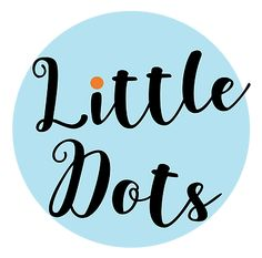 Pre-Writing Worksheets | Little Dots Education Short A Worksheets, English Worksheets For Kindergarten, Vowel Worksheets, Alphabet Tracing Worksheets, Printable Preschool Worksheets, Sight Word Worksheets, Shapes Worksheets, Preschool Writing, Preschool Learning Activities