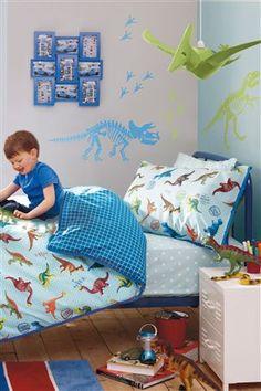 Childrenu0027S Bedding Sets Hello Kitty Style Australian Wool Reactive Dyeing  Fabrics Baby Bed Set Cute From Kamatiti, $157.07 | Dhgate.