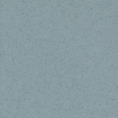Silestone Steel - en av Ellingard Collections flotte benkeplater i naturstein (natural stone)! Klikk for mer inspirasjon og info.