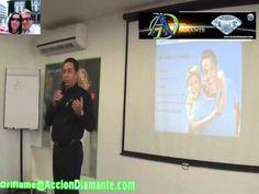"""http://www.AccionDiamante.com  Testimonio de Esteban Casgon Oriflame, si quier  es formar parte de nuestro equipo y que un dia estes dando tu testimonio, ponte en contacto con nosotros escribenos a Oriflame@AccionDiamante.com  comienza hoy a triunfar participa de Oriflame? INSCRIBETE EN:   http://my.oriflame.com.mx/acciondiamante   ve al apartado que dice """"QUIERES CONVERTIRTE EN SOCIO ORIFLAME??"""" Y deja tus datos, te llegara tu numero de soci@ Gratis"""