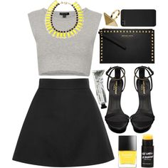 """412"" by dasha-volodina on Polyvore"