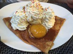 La Table a Crepes, Meaux - Restaurant Avis, Numéro de Téléphone & Photos - TripAdvisor