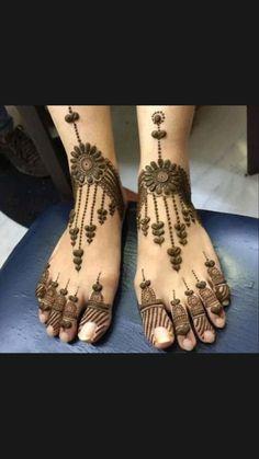 Baby Mehndi Design, Rose Mehndi Designs, Henna Tattoo Designs Simple, Legs Mehndi Design, Latest Bridal Mehndi Designs, Mehndi Designs For Girls, Mehndi Designs For Beginners, Wedding Mehndi Designs, Mehndi Designs For Fingers