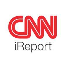 Featured on CNN iReport: http://ireport.cnn.com/docs/DOC-1208276