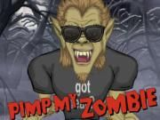 Have you ever got in touch with a zombie? Definitely not! Have you ever changed a zombie's appearance? Of course not! However by visiting Pimp My Zombie you can do everything with the zombie. Try it instantly! In this game there are 3 zombies and 3 of them share the same problem.