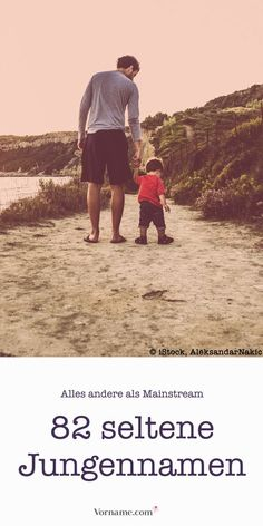 Anything but mainstream: 82 rare boy names- Alles andere als Mainstream: 82 seltene Jungennamen Not too trendy, not too exotic, not too dusty: you don& hear these rare boy names on every corner yet! Twin Baby Names, Hipster Baby Names, Unisex Baby Names, Cool Baby Names, Hipster Babies, Twin Babies, Girl Names, Cool Baby Stuff, Hebrew Baby Names