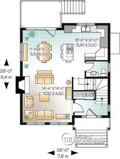 5x9 or 5x8 bathroom plans | house ideas | Pinterest ...