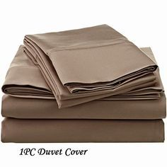 All Uk Sizes Fitted Sheets Temperate 5* Luxury 400 Thread Count 100% Egyptian Cotton Fitted Bed Sheet