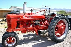 33 Best 1940 FARMALL H images in 2019 | Farmall tractors