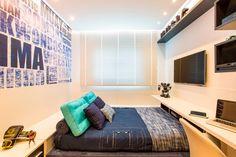 cama tipo tatame - Pesquisa do Google