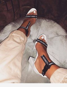Pin by Lemonpv on Shoes in 2019 Sneaker Heels, Shoes Sneakers, Shoes Heels, Shoe Boots, Aldo Shoes, Wedge Heels, Crazy Shoes, Me Too Shoes, Aesthetic Shoes