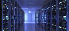 Resultado de imagen para mainframe