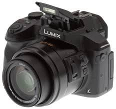 Image result for panasonic fz300