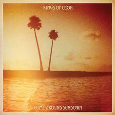 Kings Of Leon Come Around Sundown – Knick Knack Records