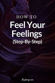 Your feelings and emotions are wise guidance on your path to creating a life you love. In this post, I detail out exactly HOW to feel your feelings. Happy Wife Quotes, Feeling Happy Quotes, Smile Quotes, Hope Quotes, Quotes Quotes, Understanding Emotions, Feelings And Emotions, Positive Feelings, Best Friend Quotes Meaningful