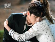 """[Drama] Laundromat dates and other delights in new stills for """"Suspicious Partner"""" Korean Actresses, Korean Actors, Suspicious Partner Kdrama, Ji Chang Wook Healer, Ji Chan Wook, Korean Drama Movies, Korean Dramas, Best Couple, It Cast"""
