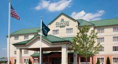 Country Inn & Suites Goldsboro - 3 Star #Hotel - $71 - #Hotels #UnitedStatesofAmerica #Goldsboro http://www.justigo.co.il/hotels/united-states-of-america/goldsboro/goldsboro_108878.html
