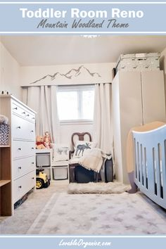 Parenting From The Inside Out Code: 7812554780 Dark Furniture, Colorful Furniture, Apartment Entryway, Entryway Decor, Two Bedroom, Master Bedroom, Bedrooms, Office Storage, Storage Room