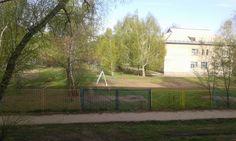 Гимназия «Планета Детства» Корпус II (здание начальной школы) в городе Рубцовске начала свою экспериментальную деятельность с 1992 года реализуя концепцию развития индивидуальности своих воспитанников.