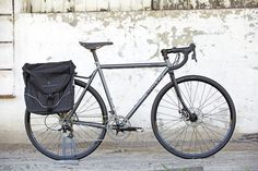 As a beginner mountain cyclist, it is quite natural for you to get a bit overloaded with all the mtb devices that you see in a bike shop or shop. There are numerous types of mountain bike accessori… Surly Straggler, Surly Bike, Velo Cargo, Bike Shoes, Cycle Chic, Commuter Bike, Cycling Bikes, Cycling Equipment, Touring Bike