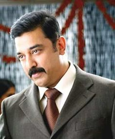 """South Indian realistic hero Kamal Hassan is one of the most finest stars in Kollywood. He acted in several films and gained huge popularity and spectator attention. He recently wrote an article on the film """"Nayakan"""" on the occasion of 25th birthday of the flick."""