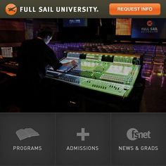 Home - Wyred Insights, Inc Reno Digital Design and Marketing Full Sail University, A Team, Nevada, Insight, Digital Marketing, Website