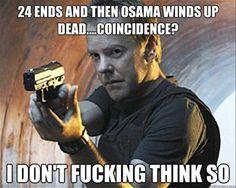 I <3 Jack Bauer