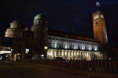 Deutsches Museum: O Museu de Ciência e Tecnologia em Munique