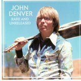 Amazon.com: John Denver Rare and Unreleased: John Denver: Music