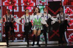 eurovision 2017 moldova finala rezultate