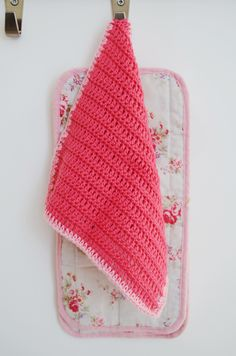 ma-dishcloth01.jpg