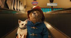 10сказочных фильмов, откоторых будут ввосторге ивзрослые, идети
