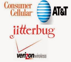 It may be confusing to choose the best cell phone plans for seniors in 2015, check out the plans we preview to pick what fits your needs http://www.cellularphoneplansforseniors.com/2014/11/best-cell-phone-plans-for-seniors.html