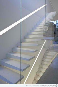 Wir stellen #Silestone #Treppen in verschiedenen Stärken und Strukturen her.   http://www.silestone-deutschland.com/silestone_treppen