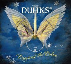 'Beyond the Blue' The Duhks http://www.amazon.co.jp/dp/B00JUREKKK/ref=cm_sw_r_pi_dp_dG8Ttb133FHSQ