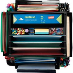 OfficeSupplies,Technology,Ink&MuchMore|Staples