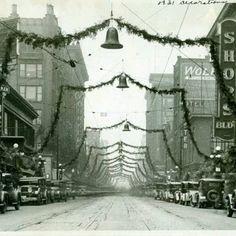 Des Moines 1931 Let'