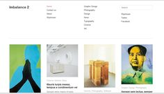 Top 7 Best Free WordPress Photography Themes 2012