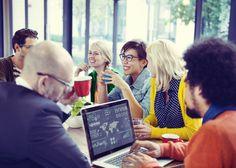 Corporate Social Responsibility spielt eine zunehmende Rolle - nicht nur für Unternehmen. Wir erklären, was hinter dem Begriff steckt...