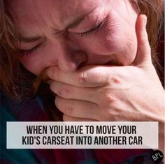 """We've curated a selection of """" Top 20 Funny Parenting Memes That Will Keep You Laughing a Day """" because these will make you more fun. Discover more hilarious memes here. Funny Parenting Memes, Funny Mom Memes, Mom Humor, Funny Quotes, Funny Stuff, Legal Humor, Mom Jokes, 9gag Funny, Humor Quotes"""