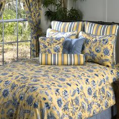 victor mill cherborg bedding by victor mill comforters comforter sets duvets bedspread - The Home Decorating Company