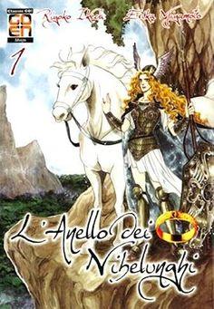 Moose Art, Horses, Animals, Animales, Animaux, Animal, Animais, Horse